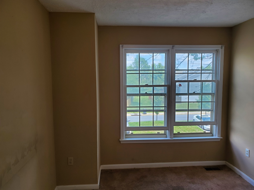 handyman painting services in mary land